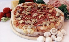 pizza_06a.jpg