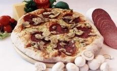 pizza_06b.jpg