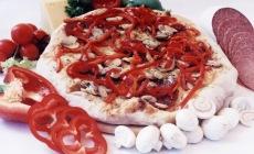 pizza_0751ac8a89e47e9.jpg