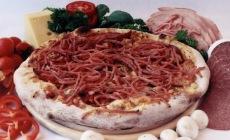 pizza_08.jpg