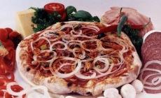 pizza_10.jpg
