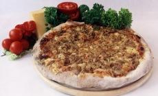 pizza_11.jpg