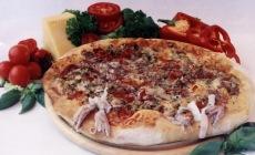 pizza_16.jpg
