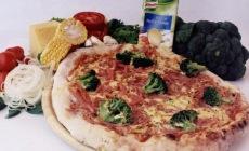 pizza_23.jpg