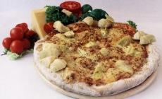 pizza_24.jpg