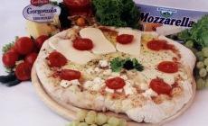 pizza_25.jpg